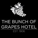 Bunch of Grapes Hotel