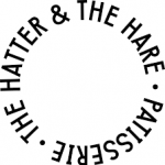 The Hatter & The Hare