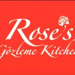 Rose's Gozleme Kitchen